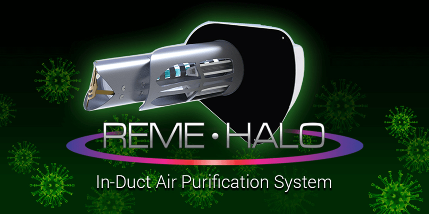 reme-halo-air-purification