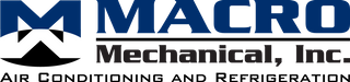macro-mechanical-inc-logo