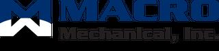 macro-mechanical-inc-logo